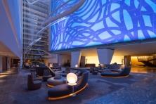 conrad-new-york-lobby-evening