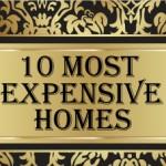 houses-thumb1-150x150
