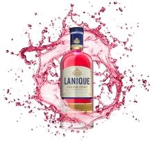 Lanique (1)