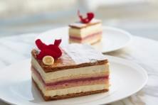 Cake 4 024