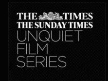 Unquiet-Film-Series
