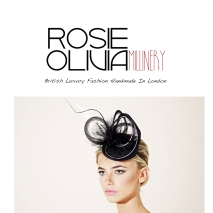 #hat #ss15 #millinery 1