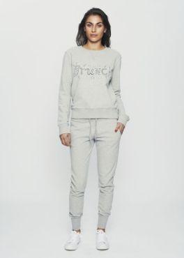 cache_420_800_0_0_80_16777215_Brunch%20Sweater%202-1