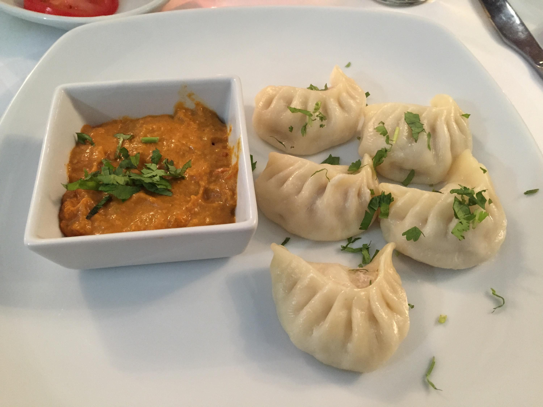 Phewa Nepalese Restaurant in East Molesey