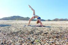 La Bella Blog Stretch