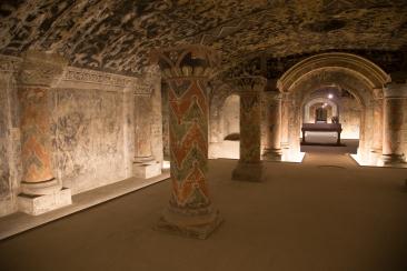Crypte-Ville Boulogne (4)