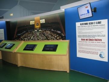 Expo Océan & Climat 2015-Nausicaa (5)