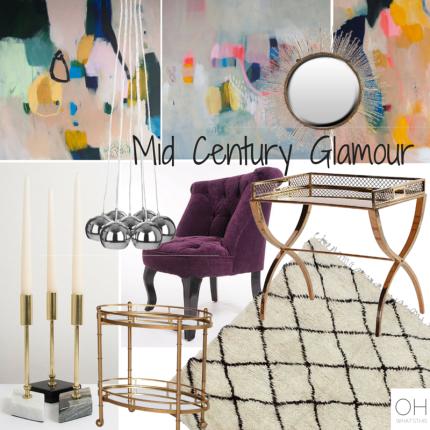 mid century-2