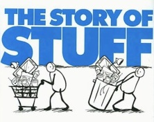 story-of-stuff-book-adds-to-the-vision-of-decreased-consumption