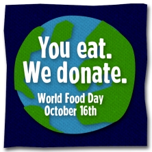 WorldFoodDay_zpsbd51c5931
