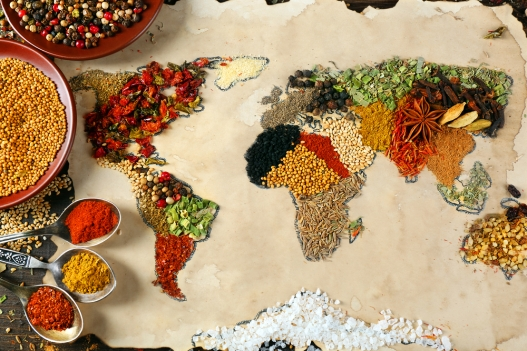 Around the World in Eight-y Dishes_1