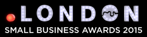 vote for us in the category of Blogger of the Year in the Dot London Small Business Awards
