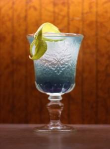 Pokemon Cocktail (2)