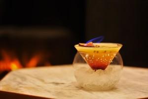 Pokemon Cocktail