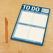 things-to-do-image