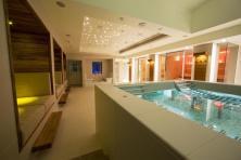 wet-spa