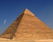 khafrepyramid
