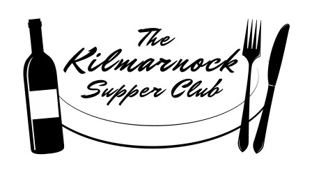 kilmarnock-final-logo